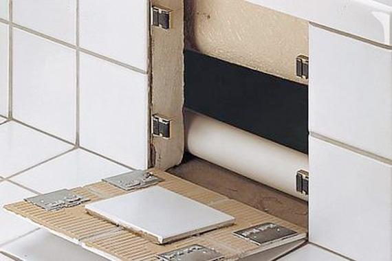 Superior Hidden Safes  Home Access Panel_e57d27dc35f8d150f3defb2bf227e4bb_3x2_jpg_570x380_q85